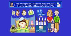 Homeopathic Flu Remedies, Homeopathic Medicine, Holistic Remedies, Athlete Nutrition, Fitness Nutrition, Health And Nutrition, International Health, Cold Symptoms, Natural Bodybuilding