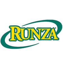 Runza (Nebraska recipe)