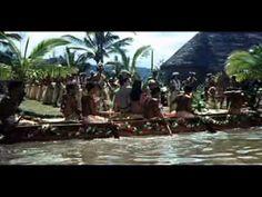 Elvis Presley   Drums Of The Islands Paradise Hawaiian Style 1966 Isa
