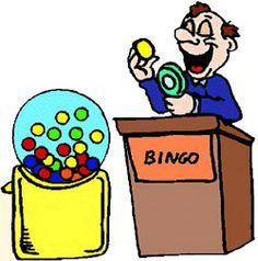 #Bingo Wordt gespeeld over de hele wereld, waarin willekeurige nummers worden opgeroepen matching met kaarten Play Bingo Online, Friend Bingo, Bingo Quotes, Bingo Games, Relax, Passion, Fictional Characters, Friends, Check