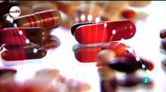 Medicina personalizada - RTVE.es