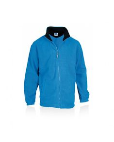 14 9394 - Chaqueta Siberia Siberia, Color Negra, Athletic, Zip, Jackets, Fashion, Corporate Gifts, Personalized Gifts, Zippers