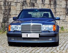 We are a Portuguese Worldwide Classic & Sports Cars dealership. Mercedes E 500, Classic Mercedes, Mercedes Benz Amg, 4x4 Wheels, M Benz, Benz E Class, Classic Sports Cars, Vroom Vroom, Exotic Cars