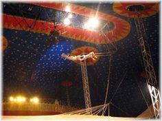 a_magia_do_circo