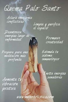 Pure Reiki Healing - Palo santo - Amazing Secret Discovered by Middle-Aged Construction Worker Releases Healing Energy Through The Palm of His Hands. Cures Diseases and Ailments Just By Touching Them. And Even Heals People Over Vast Distances. Chakra Meditation, Kundalini Yoga, Zen Meditation, Zen Mode, Mudras, Self Treatment, Spiritual Health, Spiritual Life, Book Of Shadows
