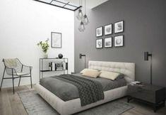 32 fantastiche immagini su Lampadari camera da letto ...