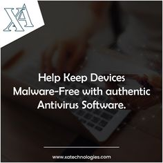 Free antivirus and privacy protection Software provider Antivirus Software, Authenticity, Computers, Identity, Safety, Gadgets, Technology, Digital, Free