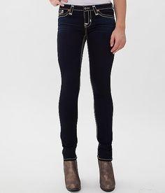 fad7ff6997b58 Big Star Vintage Maddie Skinny Stretch Jean - Women s Jeans in Columbus