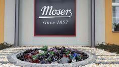 **Moser Glass Museum (factory, museum, and shop) - Karlovy Vary, Czech Republic Glass Museum, Hot Springs, Czech Republic, Trip Advisor, Destinations, Castle, Shop, Photos, Spa Water