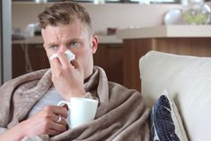 This article examines a number of simple ways to stop a runny nose that can be tried at home. We also provide tips on how to cope with a runny nose. Stop Runny Noses, Runny Nose Remedies, Simple Way, Home Remedies, Counter, Gender, Boards, Age, Natural