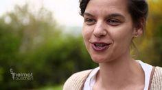 Flower Follower: Der Online-Garten | Heimatrauschen | BR //Gärtnern war schon immer die Leidenschaft der 29-jährigen Silvia Appel. Die Würzburgerin hat vor drei Jahren einen Blog gegründet, in dem sie alles über ihren Garten und ihre beiden bepflanzten Balkone erzählt. Dazu gibt es Rezepte, Beauty-Anwendungen und kreative Deko-Ideen, mit denen sie bundesweit ihre Internet-Follower inspiriert. Ganze Sendung: http://www.br.de/heimatrauschen