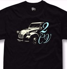 Audi Rs4 B7 T Shirt New Graphic Design T Shirt Inspired