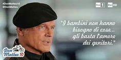 Don Matteo :)
