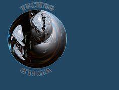 """""""Techno World"""""""