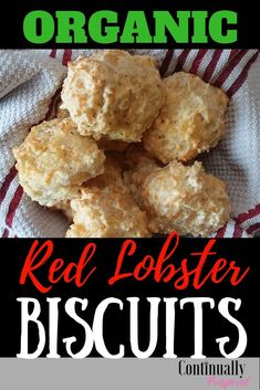 Healthy Crockpot Recipes, Lunch Recipes, Whole Food Recipes, Breakfast Recipes, Family Recipes, Yummy Recipes, Easy Family Dinners, Easy Meals, Red Lobster Biscuits