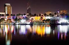 Resort Long Beach khuyến mãi phòng cuối năm