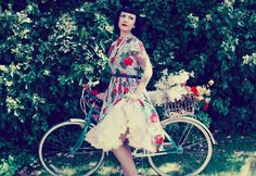 Photo by Rxc Photography MUAH by me  Clotinhg by Maddy Janes vintage vixens