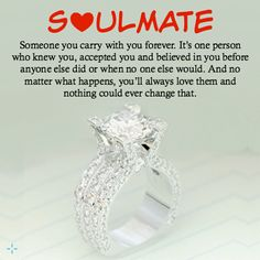 Quotes about rings and love