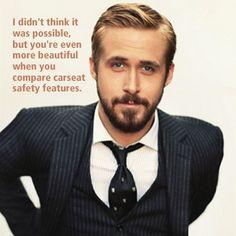 "Best Ryan Gosling ""Hey Girl"" Memes"