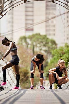 Fitness goals, yoga fitness, health fitness, michelle lewin, nike running m Reto Fitness, Fitness Del Yoga, Health And Fitness, Training Fitness, Sport Fitness, Wellness Fitness, Fitness Diet, Health Yoga, Fitness Motivation