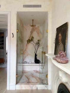 Dream Home Design, My Dream Home, Home Interior Design, Interior Colors, Interior Modern, Dream Apartment, Hallway Decorating, Dream Rooms, Cheap Home Decor