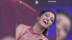 Priya Prakash Varrier Latest Wink & Kiss Video   2018 latest Kiss Video, Bollywood Updates, Youtube, Youtubers, Youtube Movies
