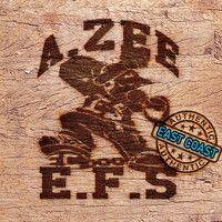 Eastside Anthem Remix feat Teezee, luke leach and kiana waimarie by E.F.S FAMILY INC on SoundCloud