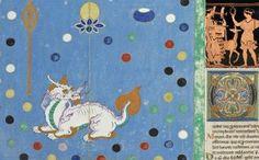 114.000 imágenes del Museo Getty accesibles gratuitamente  El Museo Getty posee más de 114.000 imágenes que se pueden utilizar de forma gratuita. La mayoría son obras de arte históricas incluyendo muchos tipos de imágenes tales como pinturas grabados joyas manuscritos fotografías arquitectura mapas naipes esculturas objetos de artes decorativas cuadernos de artista y mucho más.  Las imágenes son de alta calidad y a la colección se añaden más de forma regular.  Las imágenes son ofrecidas a…