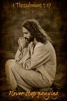 Pray.... (via Trish Fay)