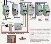 Esquemas eléctricos: enchufe gsm para control de aparatos via sms para ...