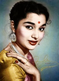 Beautiful Bollywood Actress, Beautiful Indian Actress, Bollywood Stars, Bollywood Fashion, Indian Film Actress, Indian Actresses, Asha Parekh, Actress Wallpaper, Films