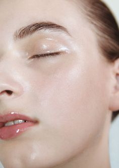What are the best eye creams by budget? We broke down our recommendations from $20 to $60.