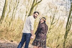 #photographie #photography #seanceengagement #seance #engagement #foret #couple #love #amour #nature #avant #mariage #manon #debeurme #photographe #photographer Manon, Engagement, Claire, Couple Photos, Couples, Nature, Drill Bit, Love, Weddings