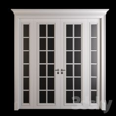 Examine over here french door sliding French Doors With Sidelights, French Doors Inside, French Doors With Screens, French Doors Patio, Patio Doors, Entry Doors, Windows And Doors, Main Door Design, Window Design