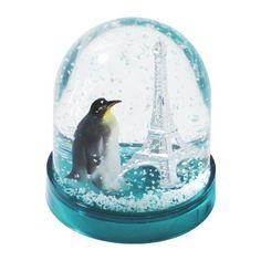 Les Parisettes - Boule à Neige Tour Eiffel Pingouin Les P... https://www.amazon.fr/dp/B01CELQG50/ref=cm_sw_r_pi_dp_6wNzxbAN48RYT