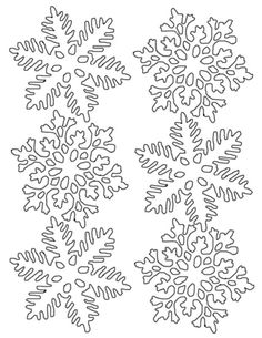 #mevsimler #mevsimlerboyama #boyamasayfaları #kış #kışboyama #wintercolorpages #winter