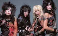 As 10 melhores canções dos anos 1980 espampanantes