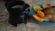 El lado oscuro del desayuno