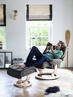 1000 images about Stressless People on Pinterest