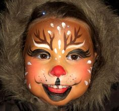 Google Image Result for http://jhpromotions.com/wp-content/gallery/christmas-winter/110c-0307-christmas-face-painting.jpg