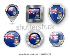 Find Pitcairn Islands Metal Glass Flag Badges stock images in HD and millions of other royalty-free stock photos, illustrations and vectors in the Shutterstock collection. Arkansas Usa, Oklahoma Usa, Michigan Usa, Texas Usa, Nebraska, Map Marker, Louisiana Usa, Alaska Usa, Nevada Usa