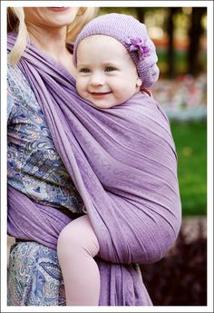 24 Best Baby Wearing The Most Gorgeous Wraps Carriers Images