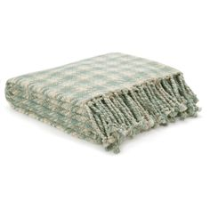 Waverley Throw This substantial, cotton weave throw in soft, subtle shades proves a perfect accessory for the lounge, beach hut or bedroom. Blue Bedroom, Dream Bedroom, Laura Ashley Throws, Living Room Accessories, Lounge Decor, Childrens Room Decor, Own Home, Home Furnishings, Living Room Decor
