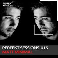 Perfekt Sessions 015 - Matt Minimal Live from Kavalierhaus , Salzburg Austria by Matt Minimal (OFFICIAL) on SoundCloud
