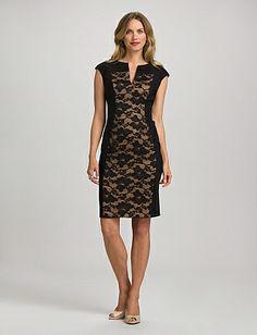 Special Occasion Dresses & Formal Dresses For Women | Dressbarn