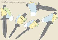 손 손 medium length haircut styles 2017 - Medium Style Haircuts Hand Drawing Reference, Drawing Reference Poses, Anatomy Reference, Drawing Techniques, Drawing Tips, Wie Zeichnet Man Manga, Drawing Body Poses, Gesture Drawing, Hand Pose