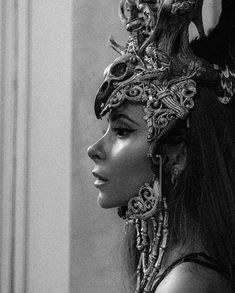 Camila Gallardo, Celebrities, Jewelry, Women, Funeral, Crown, Fashion, Singer, Jewellery Making