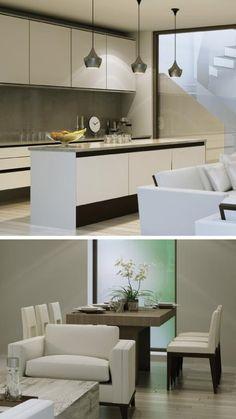 http://www.druce.com/property-for-sale/MAS140083/3-bedroom-house-clay-street-marylebone-london-w1u/