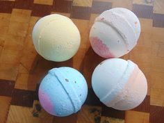 Hey, I found this really awesome Etsy listing at https://www.etsy.com/listing/213993664/bath-bomb-set-of-6-mix-and-match-or-let