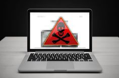 Apple urges Mac users to update their OS X software after attempted human rights…